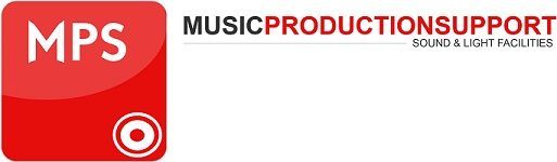 Musicproductionsupport.nl
